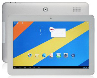 Soxi-X11-Quad-Core-Android-4.1-Tablet